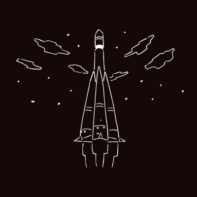 世界宇宙飛行の日